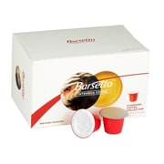 Koolatron Intensiva Espresso Coffee Pods, 100/Pack