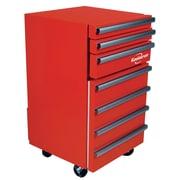 Koolatron – Réfrigérateur en forme de coffre à outils