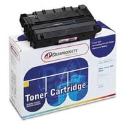 DATAPRODUCTS® Reman Black Toner Cartridge, Lexmark MX811, Extra High Yield (DPCMX811)