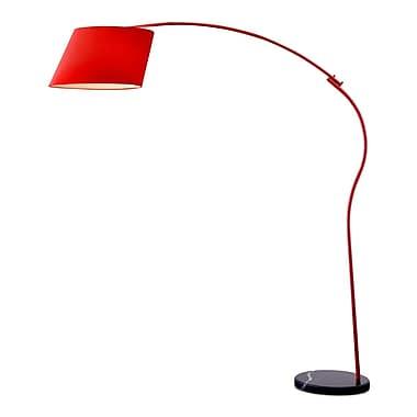 Derecho Floor Lamp (WC50155)