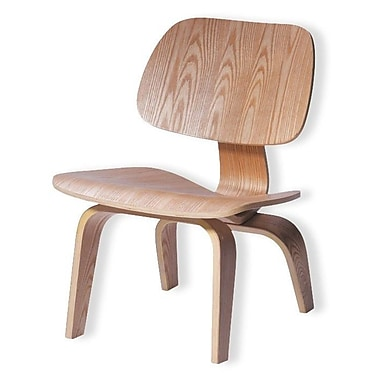 Zen Better Living Troyan Side Chair