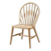 Zen Better Living Wise Elder Side Chair