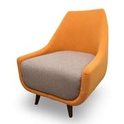 Zen Better Living Magento Lounge Chair