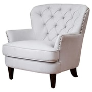 Home Loft Concepts Waldorf Arm Chair
