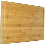 Artaste Bamboo Cutting Board