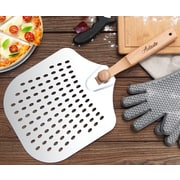 Artaste Aluminum Pizza Lifter