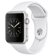 Apple Watch Series 1 42mm, Silver