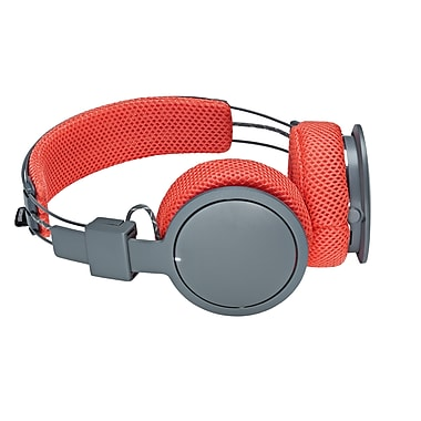 UrbanEars Hellas Wireless Over-Ear Headphones, Rush