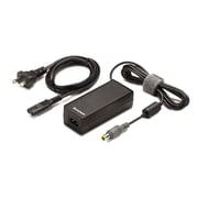 Lenovo – Adaptateur d'alimentation et cordon compatible 40Y7696 65W 20 V à 3,25 A pour ordinateur portatif
