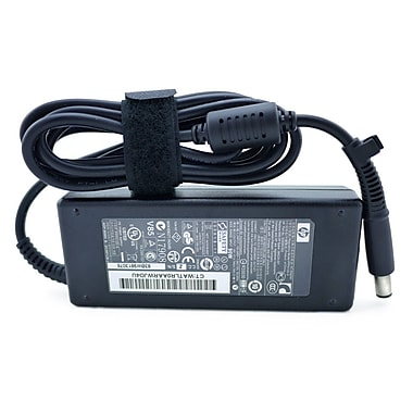 AddOn® HP 90W 693712-001 Compatible Laptop Power Adapter (693712001AA)