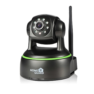 Homeguard 1080p WiFi Pan & Tilt Camera (HGWIP811)