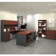 ... Commercial Office Furniture Collections. More Less. Bestaru0026reg;  Prestige+ Collection