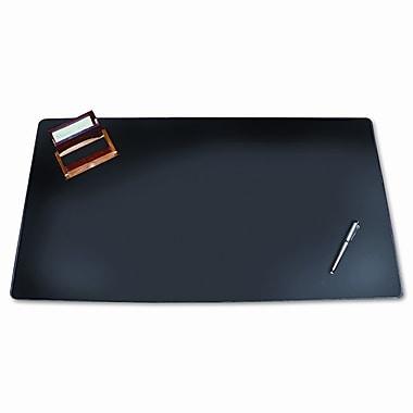 Rebrilliant Desk Pad w/ Decorative Stitching