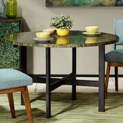 Ink + Ivy Mozart Dining Table