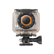 Dive Case For MHD Sport 2.0 Wi-Fi® Action Camera