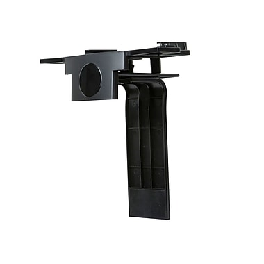 2-in-1 Camera Mount for Xbox One® Kinect® and PlayStation® 4 Camera