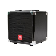 Portable Bluetooth® Party Speaker