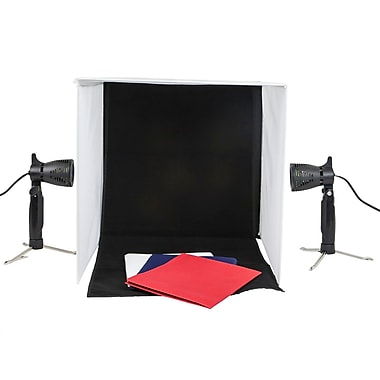 Photo Studio Table Kit