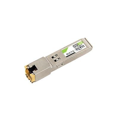 Ironlink Cisco GLC-T Compatible 1000Base-T Copper SFP (mini-GBIC) Module