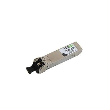 Ironlink Cisco SFP-10G-SR Compatible 10GBase-SR MMF SFP+ (mini-GBIC) Module