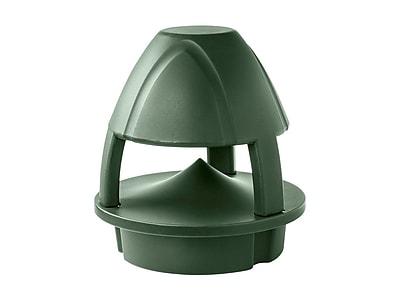 Commercial Audio 2-Way Omni-Directional Garden Speaker (NO LOGO)