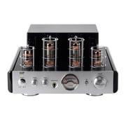 Tube Amp with Bluetooth 25-watt Stereo Hybrid