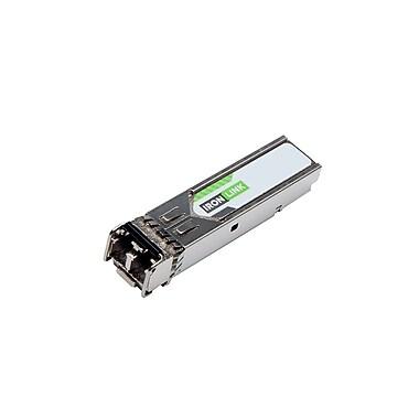 Ironlink HP J9152A-IL Compatible LRM 10GBE SFP+ XCVR LINEAR