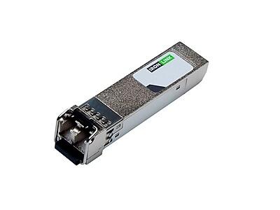 Ironlink HP JD092B-IL Compatible X130 10G SFP+ LC SR XCVR MOD