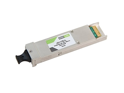 Ironlink HP JD094B-IL Compatible X130 10G XFP LC SR TRANSCEIVER