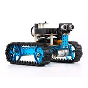 Starter Robot Kit IR version - Intermediate