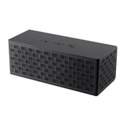 Melody Large Bluetooth® Portable Speaker