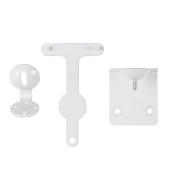 Swivel Speaker Mount for Sonos PLAY:3 White