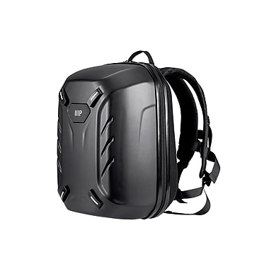 Hardshell Drone Backpack with EVA Foam - Fits Phantom 3 Standard / ADV / PRO