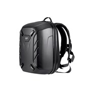 Hardshell Drone Backpack with EVA Foam - Fits Phantom 3 Standard / ADV / PRO