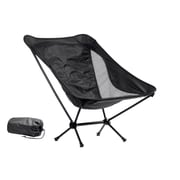 Pure Outdoor Camp Chair
