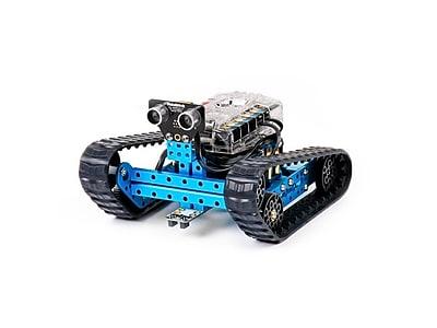 mBot Ranger 3-in-1 Educational Robot Platform