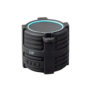 Deep Blue Sub75 Submersible Waterproof Bluetooth® Speaker IPX7