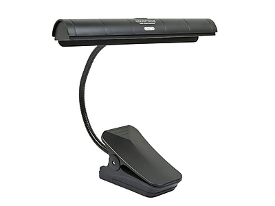 Stage Right Orchestra Light for Sheet Music Stand