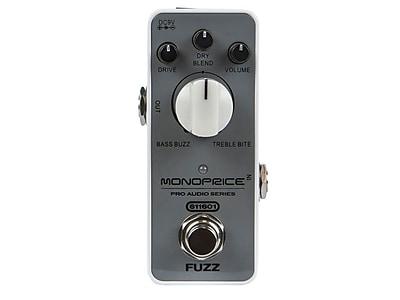 Fuzz Mini Pedal 2503585