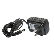 9V Power Supply for Guitar Pedals