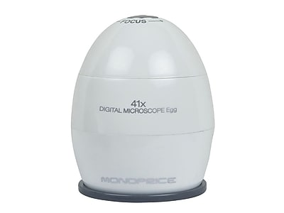 41x Digital Microscope Egg