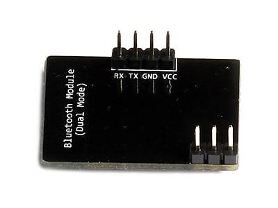 https://www.staples-3p.com/s7/is/image/Staples/m005566324_sc7?wid=512&hei=512