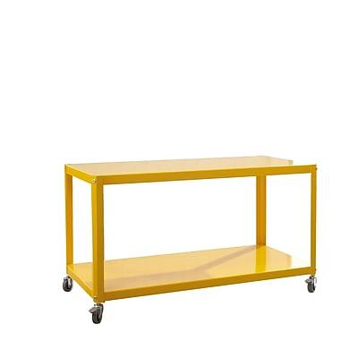 Sauder Soft Modern Multi Cart (415161)