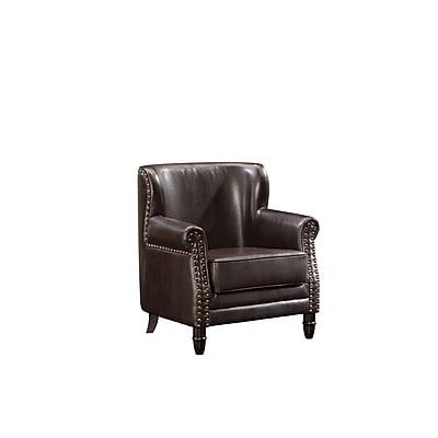 Sauder Addison Accent Chair (417096)