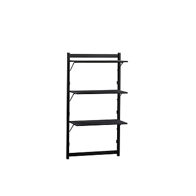 Sauder Beginnings Anywhere Shelf (418004)