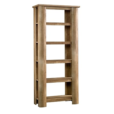 Sauder Boone Mountain Bookcase (419864)