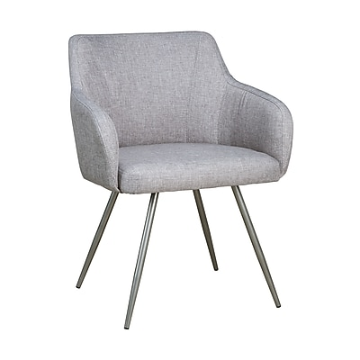 Sauder Soft Modern Occasional Chair (415263)