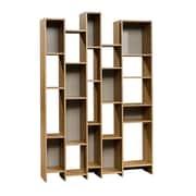 Sauder Soft Modern Wall Shelf  (415594)