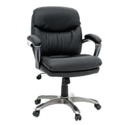 Sauder Duraplush Managers Chair (410008)