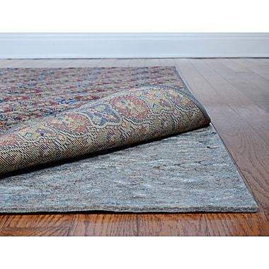Nance Industries Great Grip Premium Rug Pad; 12' x 15'